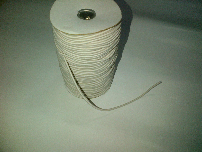 Резинка круглая 100 грн